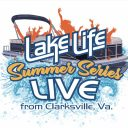 Lake Life Live: Summer Series